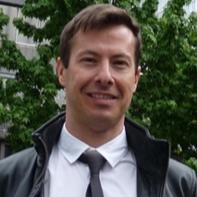 izr. prof. dr. Alan Kacin