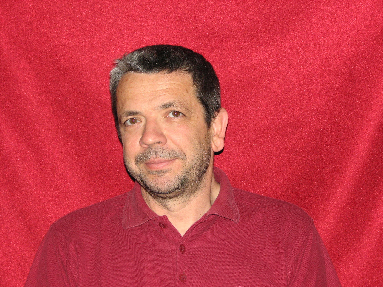 doc. dr. Miroljub Jakovljević