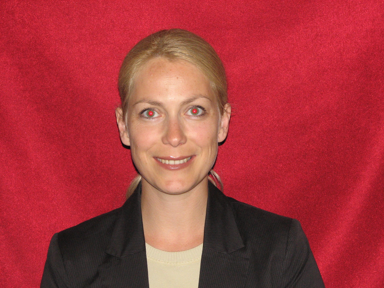 doc. dr. Renata Vauhnik