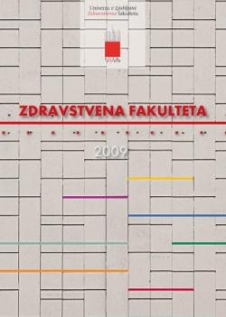 Zbornik Zdravstvene fakultete UL 2009