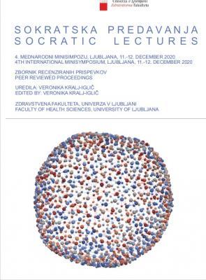 Sokratska predavanja