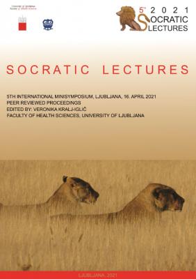 Socratic lectures
