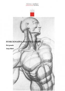 Funkcionalna anatomija trupa