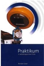 Praktikum iz radioterapevtske fizike