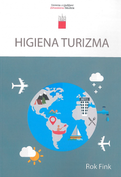 Higiena turizma