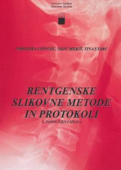 Rentgenske slikovne metode in protokoli