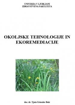 Okoljske tehnologije in ekoremediacije