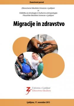 Migracije in zdravstvo